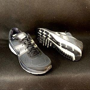 Nike Pegasus 11.5